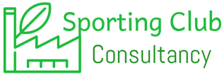 Sporting Club Consultancy Logo